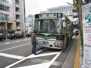 Kyoto090131_02
