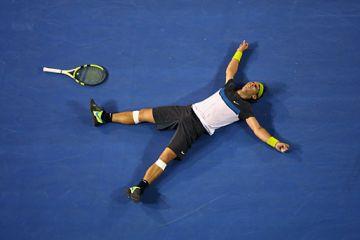 Tennis090130_09
