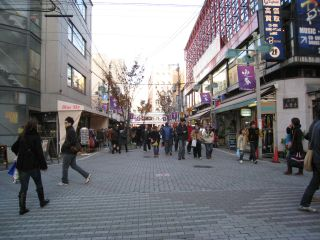 Kyoto090111_44