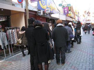 Kyoto090111_45