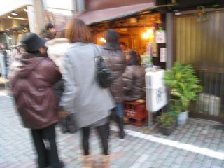 Kyoto090111_46