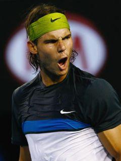 Tennis090201_06