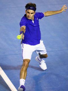 Tennis090201_07