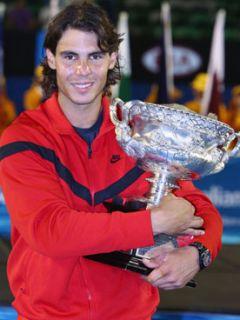 Tennis090201_12