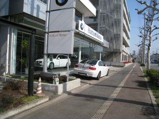 Car090207_01