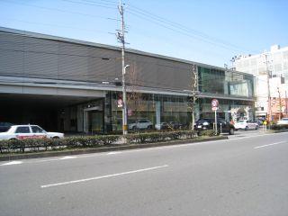 Kyoto090208_01