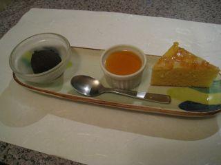 Gourmet090111_47