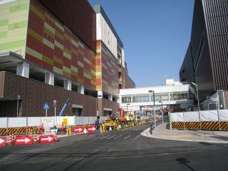 Kyoto090211_01