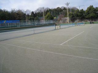 Tennis090211_03