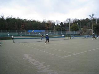 Tennis090211_04