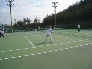 Tennis090211_06