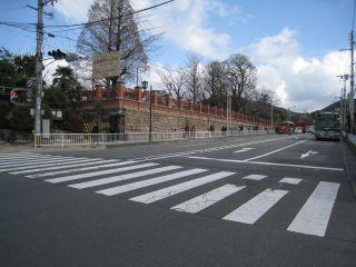 Kyoto090221_02