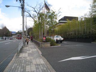 Kyoto090221_03