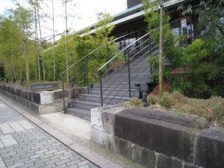 Kyoto090221_05