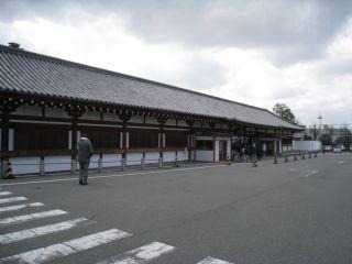 Kyoto090221_07