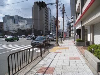 Kyoto090221_09