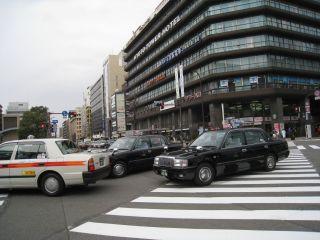 Kyoto090222_01