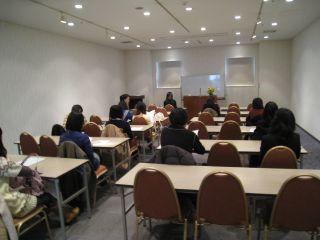 Study090222_04