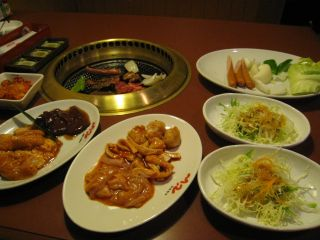 Gourmet090228_15