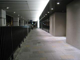 Kyoto090228_02