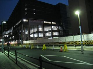 Kyoto090228_03