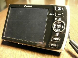 Camera090303_01_2