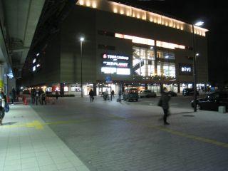 Kyoto090305_03