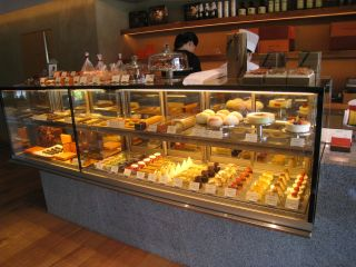 Gourmet090307_05