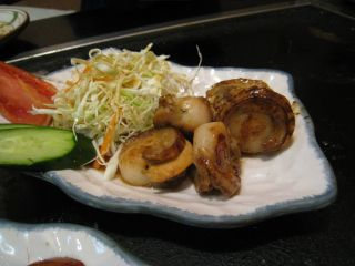 Gourmet090307_37