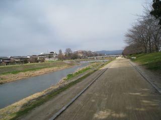 Kyoto090308_03