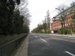 Kyoto090308_05