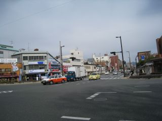 Kyoto090308_06