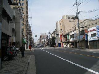 Kyoto090308_07