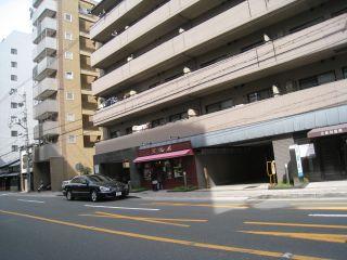Kyoto090308_08