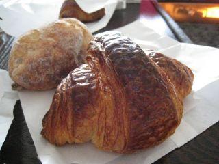 Gourmet090308_10