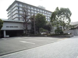 Kyoto090308_10