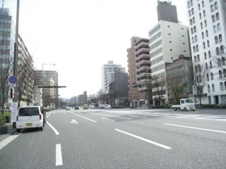 Kyoto090308_12