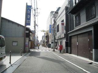 Kyoto090308_13