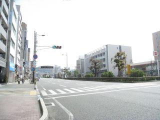Kyoto090308_14