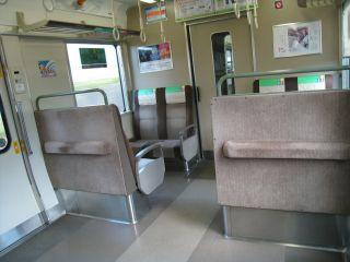Train090315_01