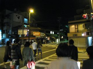Kyoto090318_01