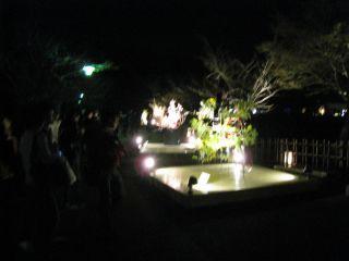 Kyoto090318_11
