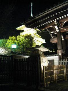 Kyoto090318_16