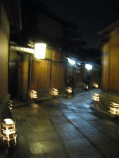 Kyoto090318_18