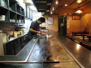 Gourmet090323_06