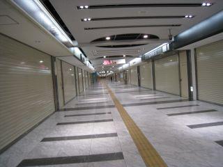 Kyoto090326_02