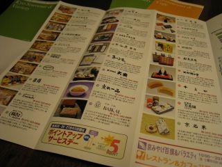 Kyoto090326_06