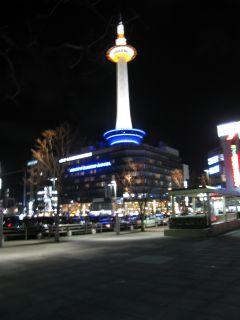Kyoto090326_09
