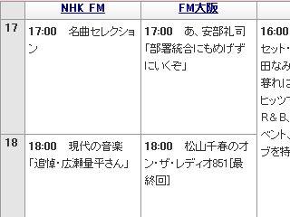 Radio090328_01