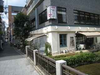 Kyoto090328_13